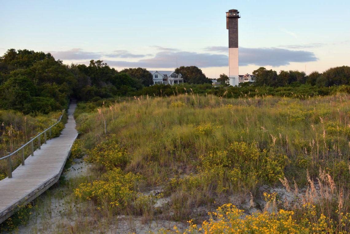 Charleston Vacation Rentals Sullivans Island